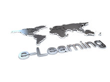 oracle elearning