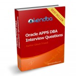 oracle apps dba books